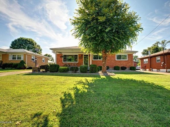 3 bed 2 bath Single Family at 4910 Swaps Ln Louisville, KY, 40216 is for sale at 170k - 1 of 26