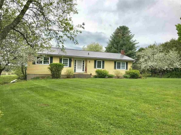 2 bed 2 bath Single Family at 1028 Derby Pond Rd Derby, VT, 05829 is for sale at 190k - 1 of 32