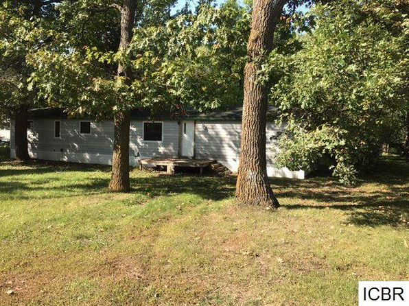 3 bed 2 bath Single Family at 22543 North St Deerwood, MN, 56444 is for sale at 25k - 1 of 11