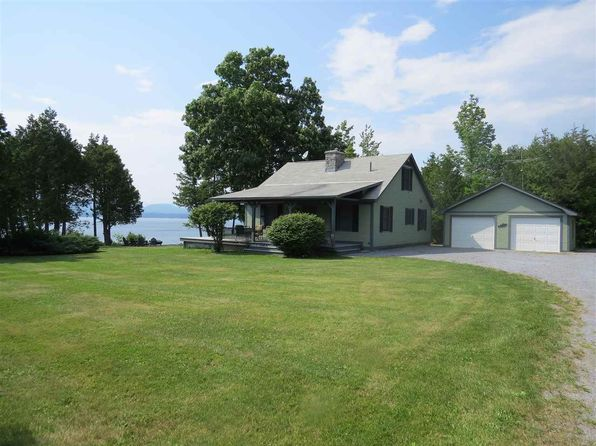 3 bed 2 bath Single Family at 238 Staton Dr Panton, VT, 05491 is for sale at 595k - 1 of 12