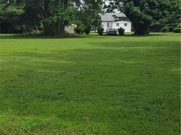 null bed null bath Vacant Land at 4716 Hook Ln Virginia Beach, VA, 23455 is for sale at 165k - google static map