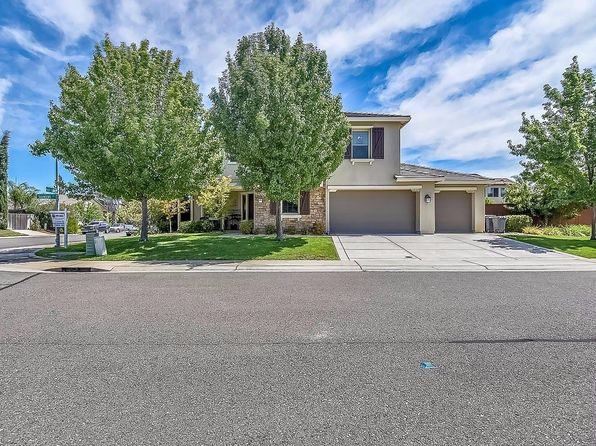 6 bed 4 bath Single Family at 1033 Saunders Ct Galt, CA, 95632 is for sale at 508k - 1 of 28