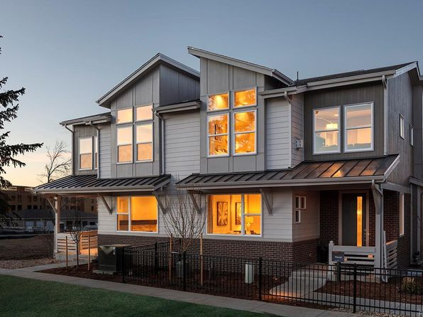 3 bed 3 bath Townhouse at 7204 W Pacific Ave Lakewood, CO, 80227 is for sale at 504k - 1 of 17