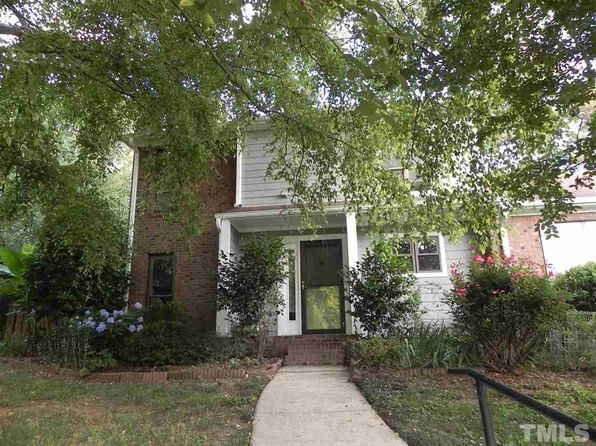 2 bed 3 bath Townhouse at 222 Clancy Cir Cary, NC, 27511 is for sale at 155k - 1 of 16