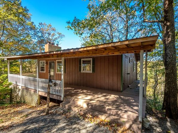 2 bed 2 bath Single Family at 246 Shawnee Trl Fancy Gap, VA, 24328 is for sale at 70k - 1 of 46