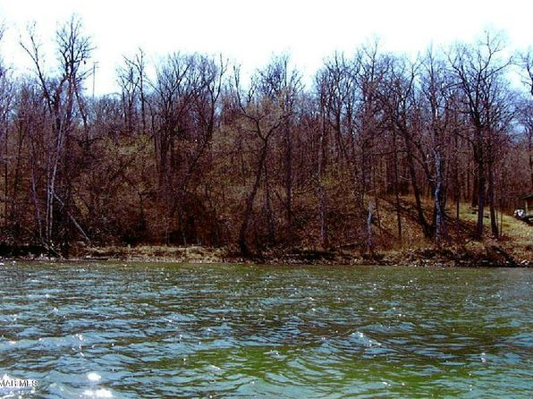 null bed null bath Vacant Land at  Tbd Bear Island Leech Lk Federal Dam, MN, 56641 is for sale at 40k - google static map