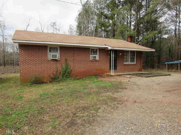 3 bed 1 bath Single Family at 315 Rough Rd Flovilla, GA, 30216 is for sale at 45k - 1 of 4