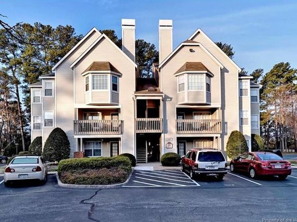 2 bed 1 bath Townhouse at 100 Windsor Ln Williamsburg, VA, 23185 is for sale at 118k - 1 of 21