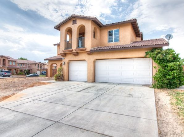 5 bed 4 bath Single Family at 12694 Bay Summit Way Victorville, CA, 92392 is for sale at 325k - 1 of 37