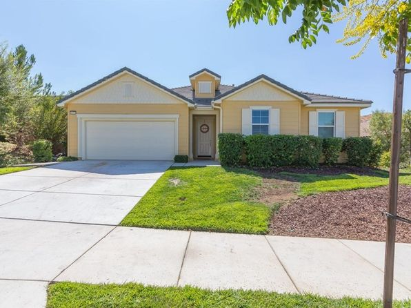 3 bed 3 bath Single Family at 35575 Desert Rose Way Lake Elsinore, CA, 92532 is for sale at 395k - 1 of 26
