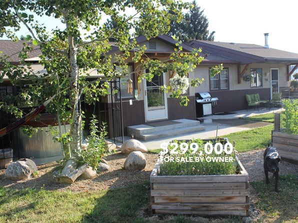 3 bed 2 bath Single Family at 211 S Adams Ave Red Lodge, MT, 59068 is for sale at 299k - 1 of 34