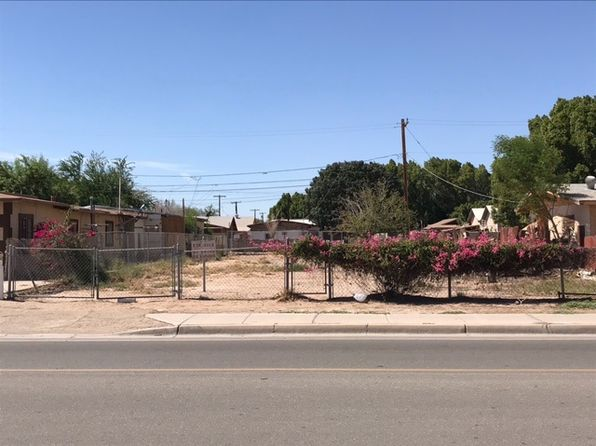null bed null bath Vacant Land at 213 S SOMERTON AVE Somerton, AZ, null is for sale at 45k - 1 of 4