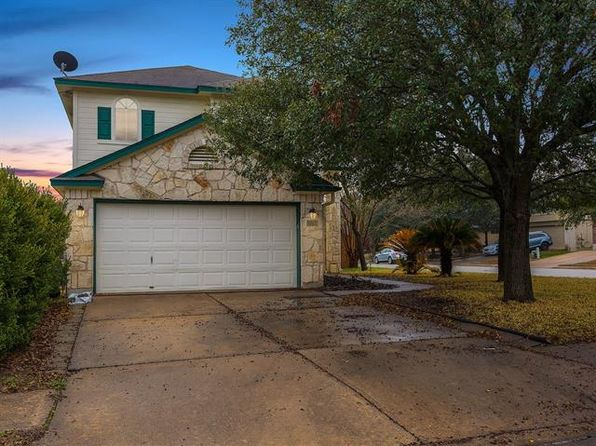 4 bed 3 bath Single Family at Undisclosed Address PFLUGERVILLE, TX, 78660 is for sale at 205k - 1 of 23
