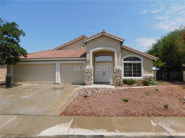3 bed 2 bath Single Family at 1784 Castro Hill Ave Henderson, NV, 89012 is for sale at 400k - 1 of 35