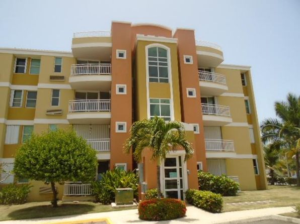 3 bed 2 bath Apartment at D Cond Villas Del Mar Beach Resort 302 Lo?za, PR, 00772 is for sale at 120k - 1 of 10