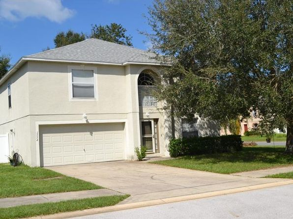 4 bed 4 bath Single Family at 1352 Rolling River Rd Deland, FL, 32720 is for sale at 239k - 1 of 23