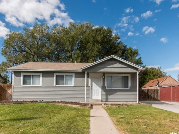 3 bed 1.5 bath Single Family at 663 Orchard Dr Orem, UT, 84057 is for sale at 215k - 1 of 25
