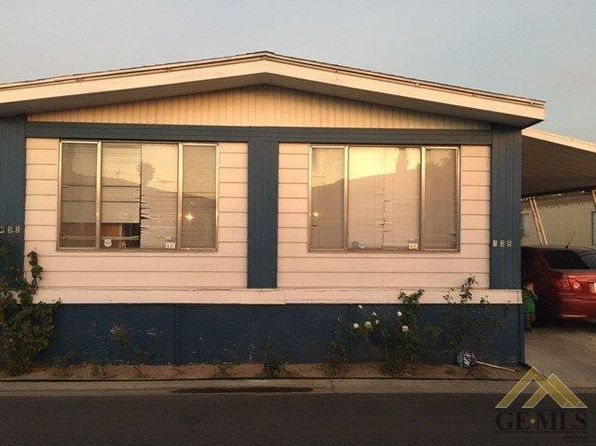 3 bed 2 bath Mobile / Manufactured at 1155 S Riverside Ave Rialto, CA, 92376 is for sale at 85k - 1 of 32