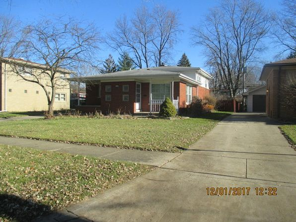 3 bed 2 bath Single Family at Undisclosed Address Chicago Heights, IL, 60411 is for sale at 90k - 1 of 10