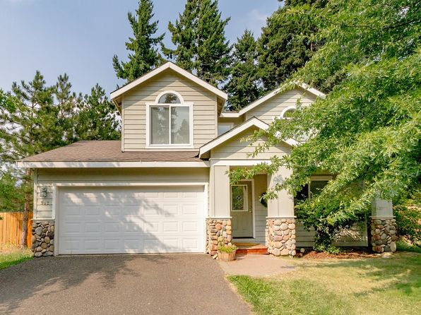 3 bed 3 bath Single Family at 912 MARIAN DR CLE ELUM, WA, 98922 is for sale at 280k - 1 of 17