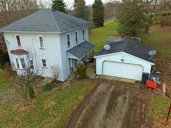 3 bed 2 bath Single Family at 13481 Washingtonville Rd Salem, OH, 44460 is for sale at 145k - 1 of 30