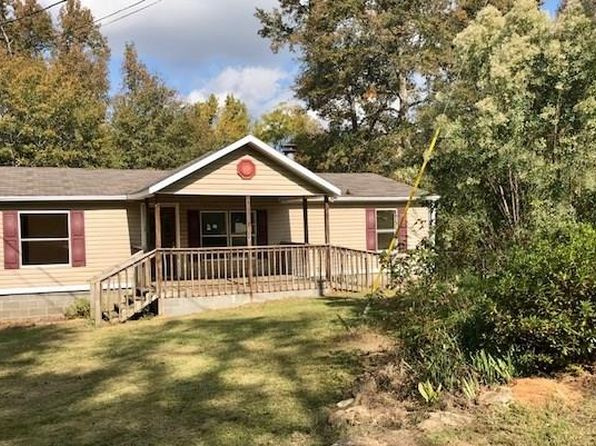 4 bed 2 bath Mobile / Manufactured at 4820 Lee Road 390 Opelika, AL, 36804 is for sale at 55k - 1 of 7