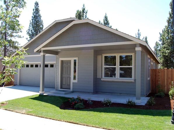 3 bed 2 bath Single Family at 1157-LOT 149 Hill Ave Sisters, OR, 97759 is for sale at 355k - 1 of 13