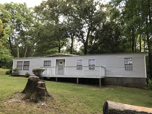 3 bed 2 bath Single Family at 3559 Suggs Rd Gainesville, GA, 30507 is for sale at 110k - 1 of 27