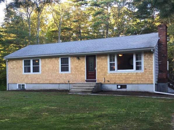 3 bed 1 bath Single Family at 21 GIFFORDS CORNER RD MARION, MA, 02738 is for sale at 300k - 1 of 20