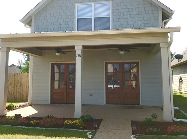 3 bed 4 bath Single Family at 1311 Ashleys Dr Oxford, MS, 38655 is for sale at 205k - 1 of 19