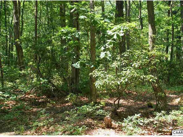 null bed null bath Vacant Land at  Derry Ln Lot: North Garden, VA, 22959 is for sale at 350k - 1 of 2
