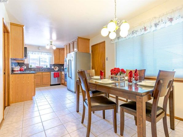 3 bed 2 bath Single Family at 5218 Earle St Fremont, CA, 94536 is for sale at 1m - 1 of 30