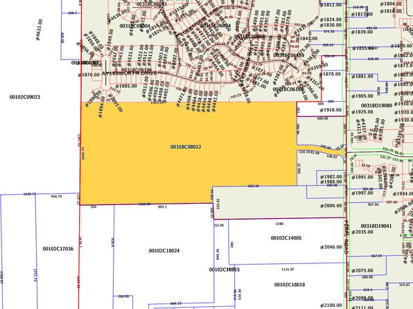 null bed null bath Vacant Land at  Pearl Rd Brunswick, OH, 44212 is for sale at 1.20m - 1 of 4