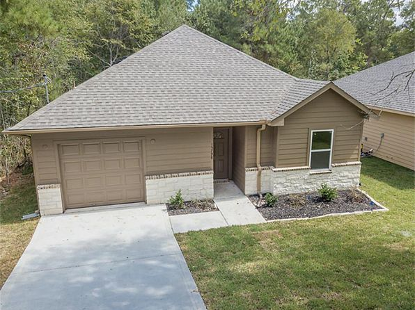 3 bed 2 bath Single Family at 15761 Sweetgum Rd Montgomery, TX, 77356 is for sale at 135k - 1 of 17