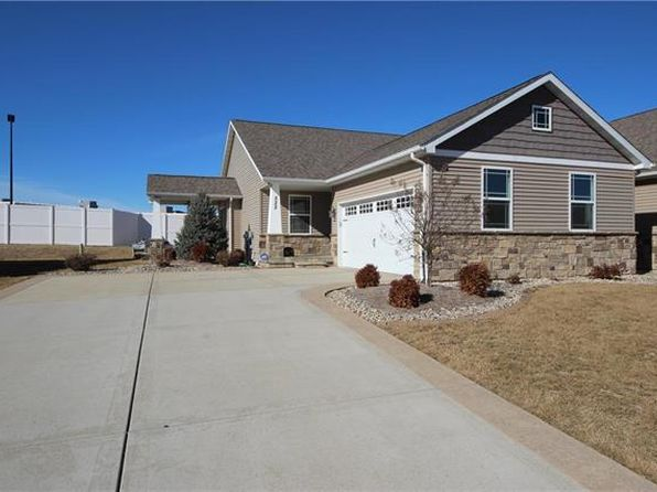 2 bed 2 bath Single Family at 525 N Edison St Freeburg, IL, 62243 is for sale at 175k - 1 of 25