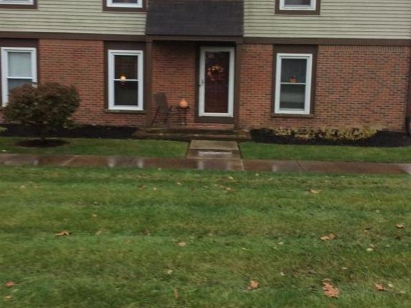 2 bed 1.5 bath Condo at 107 Price Rd Newark, OH, 43055 is for sale at 100k - 1 of 23
