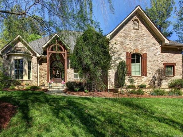 4 bed 4 bath Single Family at 2219 Capes Cove Dr Sherrills Ford, NC, 28673 is for sale at 450k - 1 of 24