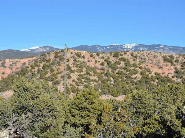 null bed null bath Vacant Land at  Callecita Juan Santa Fe, NM, 87506 is for sale at 145k - 1 of 2