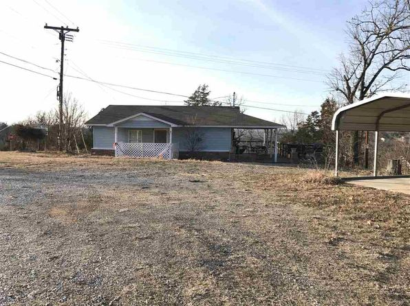 2 bed 2 bath Single Family at 1032 & 11040 Hwy 62 E Mountain Home, AR, 72544 is for sale at 200k - 1 of 32