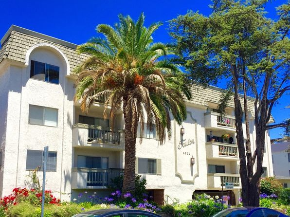 1 bed 1 bath Condo at 1021 12th St Santa Monica, CA, 90403 is for sale at 630k - 1 of 13