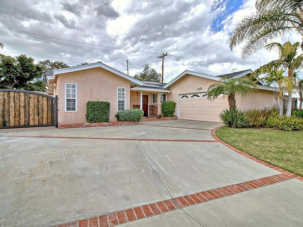 3 bed 2 bath Single Family at 303 BALDWIN AVE VENTURA, CA, 93004 is for sale at 610k - 1 of 40