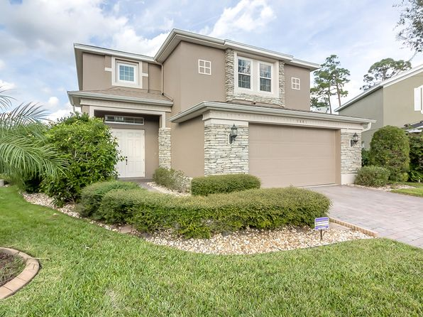 3 bed 3 bath Single Family at 3801 Calliope Ave Port Orange, FL, 32129 is for sale at 349k - 1 of 47