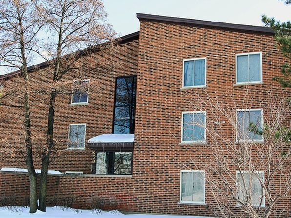 2 bed 2 bath Condo at 930 Perrie Dr Elk Grove Village, IL, 60007 is for sale at 125k - 1 of 15