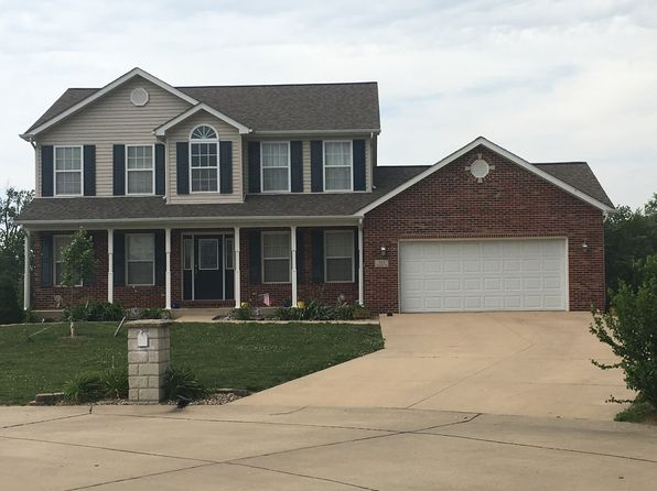 3 bed 3 bath Single Family at 713 Fieldview Dr Smithton, IL, 62285 is for sale at 243k - 1 of 28