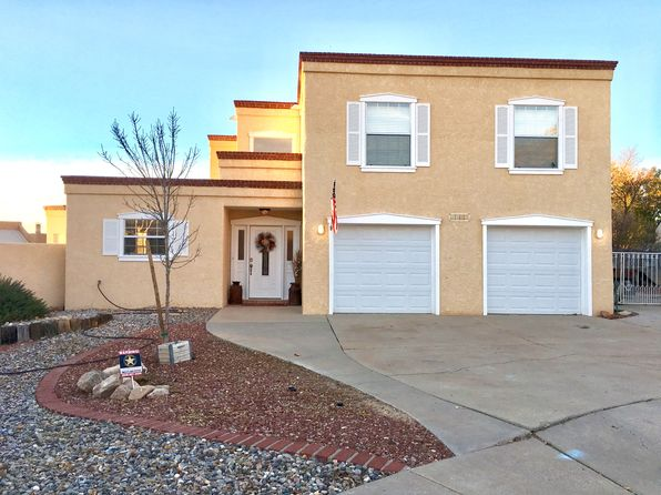 4 bed 3 bath Single Family at 3907 Calle Olivo NE Albuquerque, NM, 87111 is for sale at 365k - 1 of 19