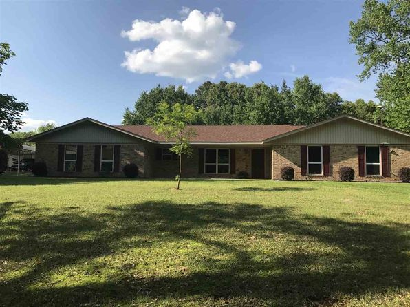 4 bed 3 bath Single Family at 10683 Reddick Rd Ore City, TX, 75683 is for sale at 222k - 1 of 25