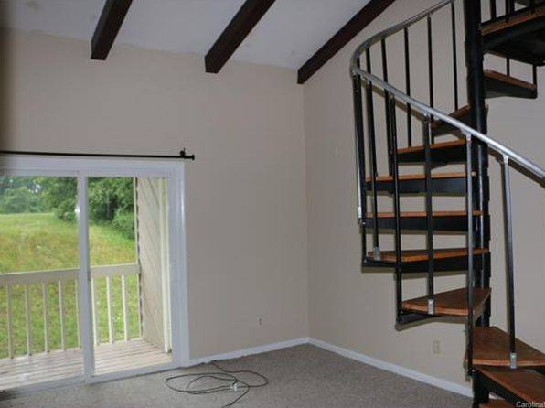 2 bed 2 bath Townhouse at 140 Lake Concord Rd NE Concord, NC, 28025 is for sale at 75k - 1 of 12