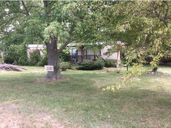 2 bed 1 bath Single Family at 510 4th St Keyesport, IL, 62253 is for sale at 20k - 1 of 16