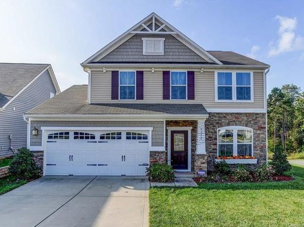 3 bed 3 bath Single Family at 3372 Bitterroot Pl Davidson, NC, 28036 is for sale at 244k - 1 of 24