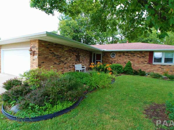 3 bed 3 bath Single Family at 9913 W Buckhaven Ct Mapleton, IL, 61547 is for sale at 200k - 1 of 36